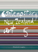 Contemporary New Zealand Art 5