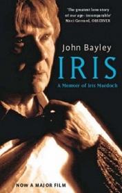 Iris - A Memoir of Iris Murdoch