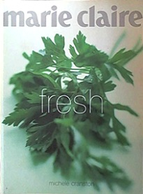 Marie Claire - Fresh