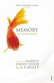 Memory - An Anthology