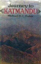 Journey to Katmandu