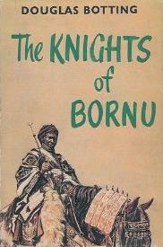 The Knights of Bornu