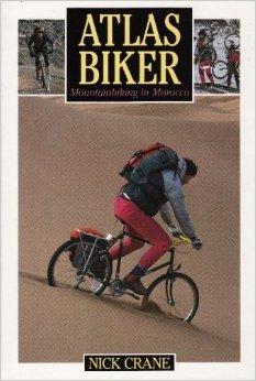 Atlas Biker - Mountainbiking in Morocco