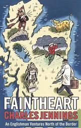 Faintheart