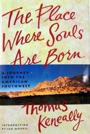 The Place where Souls are Born