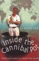 Inside the Cannibal Pot