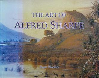 The Art of Alfred Sharpe