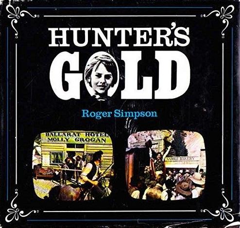 Hunter's Gold