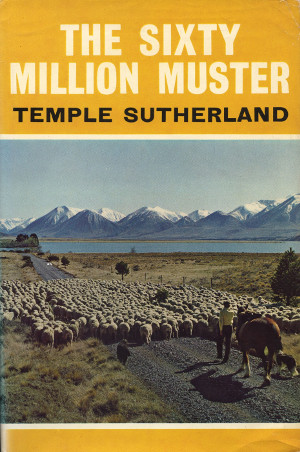 The Sixty Million Muster