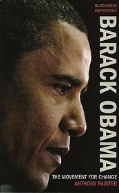 Barack Obama - The Movement for Change
