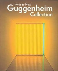 Guggenheim Collection - 1940s to Now