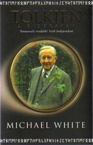 Tolkien - A Biography