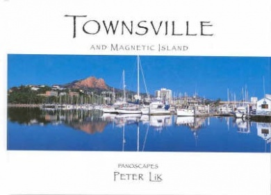 Townsville and Magnetic Island