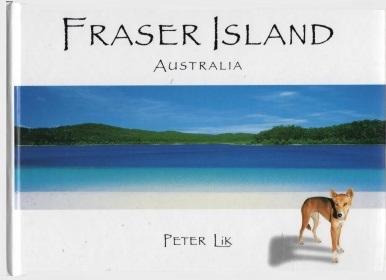 Fraser Island, Australia - Panoscapes
