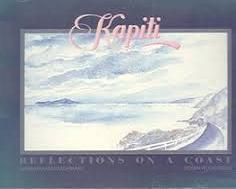 Kapiti - Reflections on a Coast