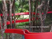 Connells Bay Centre for Sculpture