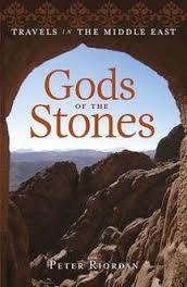 Gods of the Stones - Travels in the Middle East