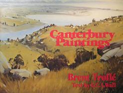 Canterbury Paintings