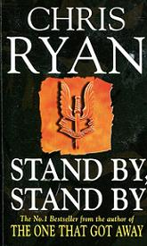 Stand By, Stand By