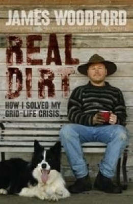 Real Dirt: How I Solved My Grid-Life Crisis