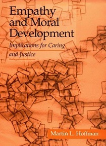 Empathy and Moral Development - Implications for Caring and Justice