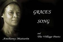 Grace's Song