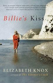 Billie's Kiss
