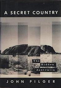 A Secret Country - The Hidden Australia