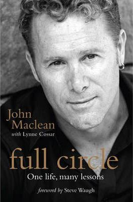 Full Circle - One Life, Many Lessons