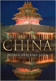China - World Heritage Sites