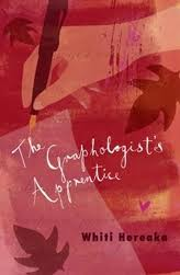 The Graphologist's Apprentice