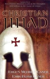 Christian Jihad