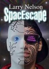 **Sale** Spacescape