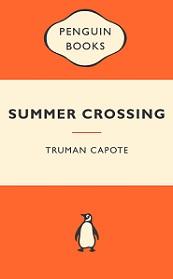 Summer Crossing: Popular Penguins