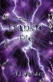 The Frankie Files