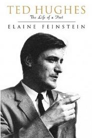 Ted Hughes: The Life of a Poet