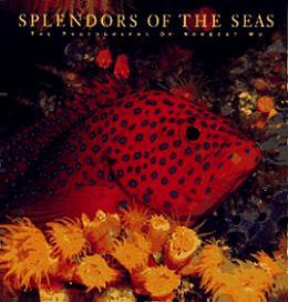 Splendors of the Seas: The Photographs of Norbert Wu