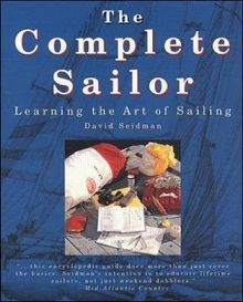 The Complete Sailor - Learning the Art of Sailing