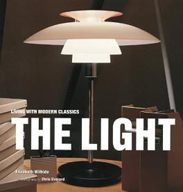 The Light - Living with Modern Classics