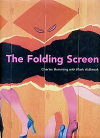 The Folding Screen