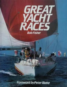 Great Yacht Races