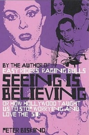 Seeing Is Believing - Or How Hollywood Taught Us to Stop Worrying and Love the 50s
