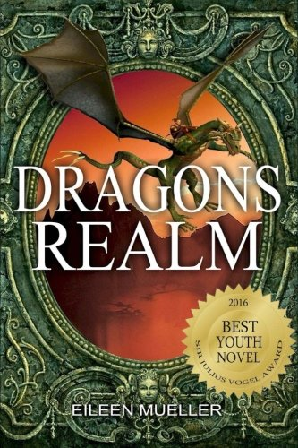 Dragons Realm