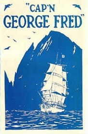 Cap'n George Fred