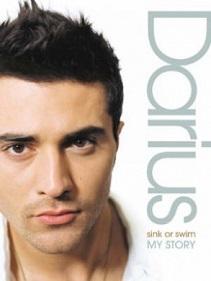 Darius - Sink or Swim - My Story