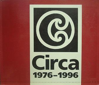 Circa - 1976-1996