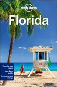 Lonely Planet - Florida