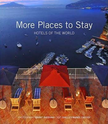 More Places to Stay - Hotels of the World