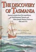 The Discovery of Tasmania