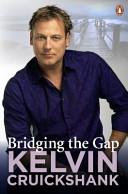 Bridging the Gap - Channelling Spirit to Heal Hearts